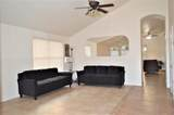 7592 Kerry Lane - Photo 14