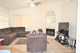 7592 Kerry Lane - Photo 19