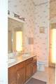 7592 Kerry Lane - Photo 36