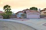 7592 Kerry Lane - Photo 4