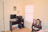 7592 Kerry Lane - Photo 45
