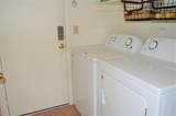 7592 Kerry Lane - Photo 51