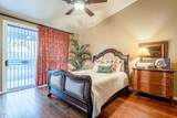 8060 Birdie Lane - Photo 40