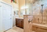 8060 Birdie Lane - Photo 44