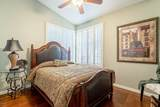 8060 Birdie Lane - Photo 47