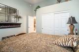 8060 Birdie Lane - Photo 49