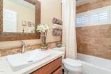 8060 Birdie Lane - Photo 50