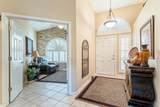 8060 Birdie Lane - Photo 7