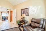 8060 Birdie Lane - Photo 9