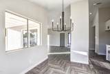 3587 Boston Street - Photo 11