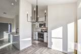 3587 Boston Street - Photo 12
