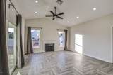 3587 Boston Street - Photo 14