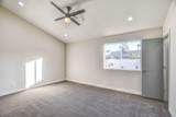 3587 Boston Street - Photo 17