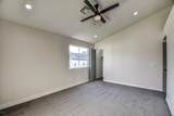 3587 Boston Street - Photo 18