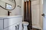 3587 Boston Street - Photo 20