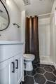 3587 Boston Street - Photo 21