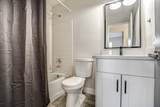 3587 Boston Street - Photo 23