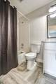 3587 Boston Street - Photo 24