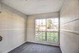 3587 Boston Street - Photo 25