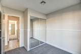 3587 Boston Street - Photo 26