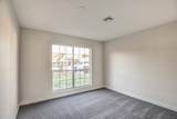 3587 Boston Street - Photo 27