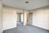 3587 Boston Street - Photo 28