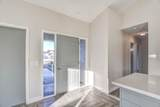 3587 Boston Street - Photo 4