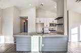 3587 Boston Street - Photo 6