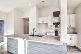 3587 Boston Street - Photo 7