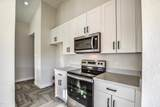 3587 Boston Street - Photo 8