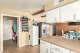 1608 Old Colony - Photo 12