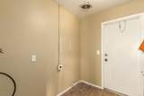 1608 Old Colony - Photo 16