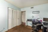 1608 Old Colony - Photo 23