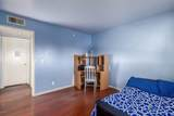 1608 Old Colony - Photo 26