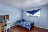 1608 Old Colony - Photo 27