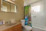 1608 Old Colony - Photo 28