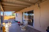 1608 Old Colony - Photo 30