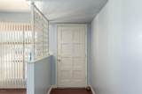 1608 Old Colony - Photo 4