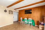 1608 Old Colony - Photo 8