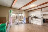 1608 Old Colony - Photo 9