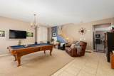 4123 Valley View Drive - Photo 4