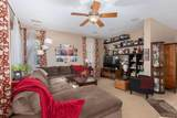 4123 Valley View Drive - Photo 9