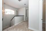 19414 61ST Avenue - Photo 20