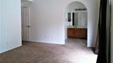 11630 90TH Way - Photo 12