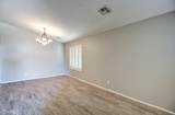 29661 Candlewood Drive - Photo 10