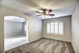 29661 Candlewood Drive - Photo 11