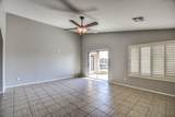 29661 Candlewood Drive - Photo 13
