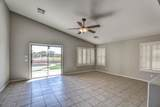 29661 Candlewood Drive - Photo 14