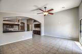 29661 Candlewood Drive - Photo 15