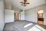 29661 Candlewood Drive - Photo 28